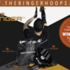 The Ringer Hoops Named Winner in Top Basketball Invention Category for 2020 by The New York City Herald
